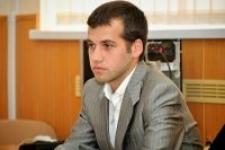 Евгений Сергеевич Галанжи
