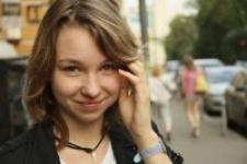 Екатерина Дмитриевна Козловская