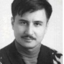 Равшан Ринатович Назаров