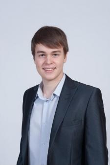 Виктор Аркадьевич Брызгалин