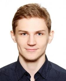 Владислав Олегович Коновалов