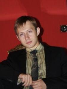 Елисей Александрович Леонов