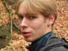 Филипп Сергеевич Картаев