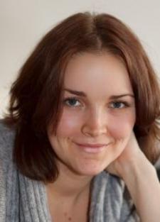 Наталья Андреевна Вендило