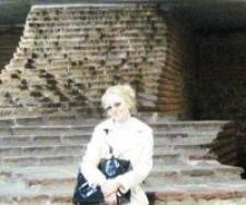 Светлана Валерьевна Гузенина