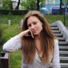 Юлия Сергеевна Васильева