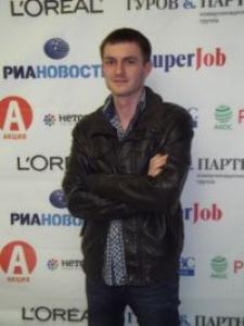 Эмиль Камильевич Миргалаутдинов