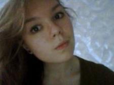Екатерина Валерьевна Красильникова