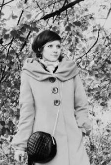 Екатерина Олеговна Метелева