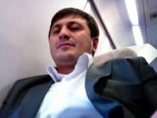 Расим Зейнуллаевич Шамсутдинов