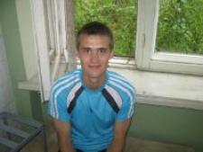 Алексей Олегович Ивонин