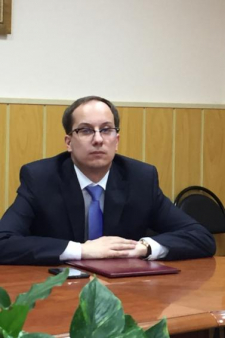 Иван Павлович Яковлев