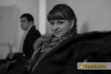 Елена Алексеевна Мурашова