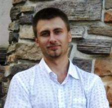 Антон Станиславович Мостовой