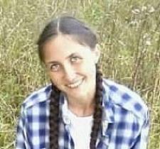 Анна Андреевна Ивакина