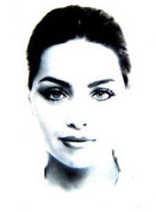 Мария Валентиновна Скопина
