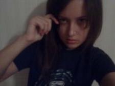 Маргарита Александровна Лазарева