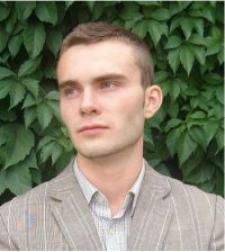 Антон Владимирович Смильский