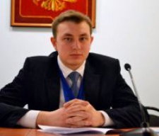 Анатолий Викторович Ефимов