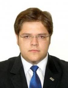 Сергей Сергеевич Кочережко