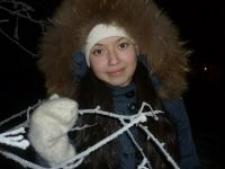 Луиза Раудатовна Амирова