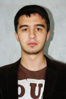 Артур Александрович Давыденко