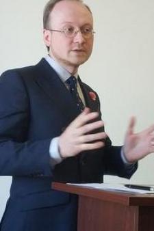 Иван Андреевич Фадеев