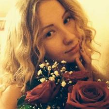 Виктория Сергеевна Камынина