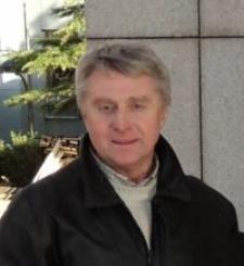 Vasiliy Andreevich Konyushkin