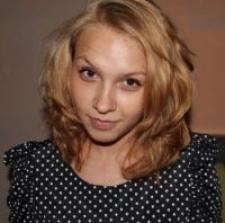 Анна Андреевна Онучина