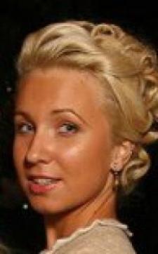 Мария Николаевна Смирнова