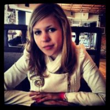 Ольга Сергеевна Романова