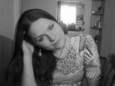 Екатерина Евгеньевна Лосивская