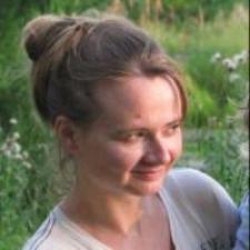 Екатерина Вячеславовна Шарапова