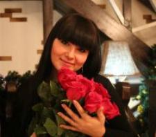 Ирина Александровна Близнюк