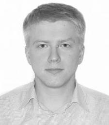 Алексей Александрович Романенко