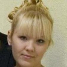 Анна Александровна Урасова