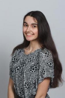 Alexandra Yurievna Trasova