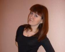 Алия Авзаловна Ахтямова