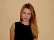 Елена Александровна Лязина
