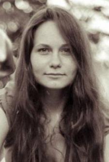 Кристина Валерьевна Демидова