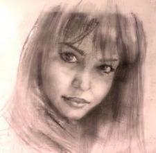 Светлана Алиевна Рашидбекова