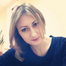 Ольга Львовна Кузьмина