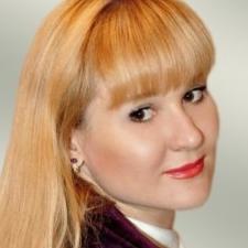 Татьяна Витальевна Бутова