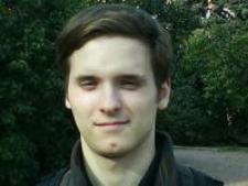 Игорь Владимирович Перунов
