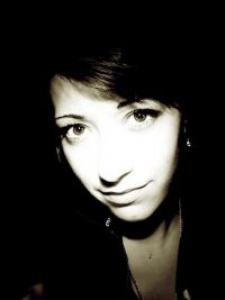 Наталья Андреевна Левченко