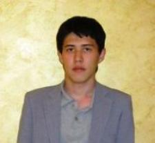 Анвар Булатович Мажекенов