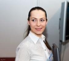 Мария Анатольевна Штепа