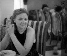 Екатерина Петровна Журбина
