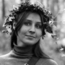 Александра Алексеевна Горшкова